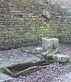 Old Well, Bramhope - geograph.org.uk - 1126068.jpg