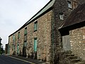 Old warehouses - geograph.org.uk - 811622.jpg