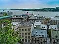 Older Part Of Quebec City (26448405428).jpg