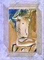 Oldersketchbook27 2001 - Whitney Waller New Orleans 2001.jpg