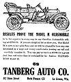 Oldsmobile 1908-0508.jpg