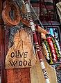 Olive Wood.jpg