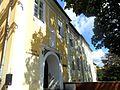 Olsztyn, zespół zamku, Muzeum Warmii i Mazur.jpg