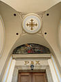 Oltingue-Église Saint-Martin-Porche.jpg