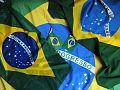 Olympiad-in-brasil-1420476 960 720.jpg