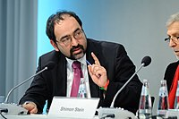 Omid Nouripour.jpg