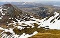 On Sgurr Eilde Beag Ridge - geograph.org.uk - 610908.jpg