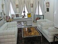 One of room in ahmadshahi palace.jpg