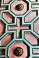Onorati pattern.jpg