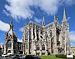 Oostende Sint-Petrus-en-Pauluskerk R02.jpg