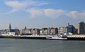 Oostende Visserskaai R01.jpg