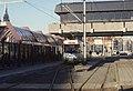 Oostende tramstation 1991 1.jpg
