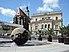 File:Opava, Horní náměstí, 01.jpg (Quelle: Wikimedia)