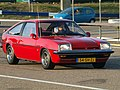 Opel MANTA HATCHBACK 1.9 N dutch licence registration 54-SH-ZJ pic2.JPG