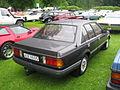 Opel Rekord E (14485831987).jpg