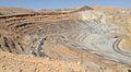 Open-pit Copper Mine Mission Complex (17015286671).jpg