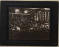 Opening of Alberta's First Legislature, Edmonton, March 15th, 1906 (HS85-10-17119) original.tif
