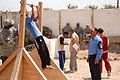 Operation New Blue Puts Iraqi Police Recruits to the Test DVIDS52256.jpg