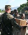 Operation Unified Response DVIDS245857.jpg
