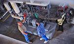 Operational procedures 120827-F-EA289-004.jpg