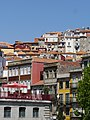 Oporto (41255633015).jpg