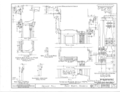 Orange Hall, Saint Marys, Camden County, GA HABS GA,20-SAMA,1- (sheet 11 of 12).png