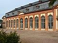Orangerie Darmstadt-Bessungen.jpg