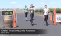 Orbiter Fundraiser Race.png