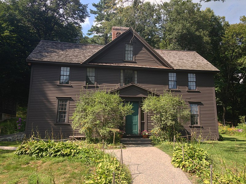 File:Orchard House from Little Women.jpeg