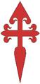 Ordem Santiago (red).png