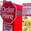 Order Here (8637689687).jpg