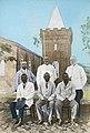 Ordination of First Three Pastors, Livingstonia, Malawi, ca. 1895-ca. 1915 (imp-cswc-GB-237-CSWC47-LS5-1-051).jpg
