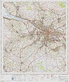 Ordnance Survey One-Inch Sheet 60 Glasgow, Published 1965.jpg