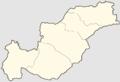 Orenburgskaya gubernia ATD.png