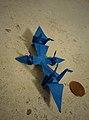Origami-cranes-tobefree-20151223-222236.jpg