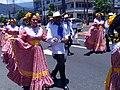 Orizaba International Folk Fest 2017 69.jpg