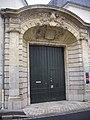 Orléans - 58 rue de la Bretonnerie (01).jpg