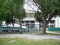 Orlando Tinker Field03.jpg