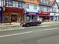 Orpington High Street Shops - geograph.org.uk - 662937.jpg