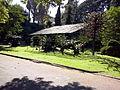 Orto botanico di Napoli 117.jpg