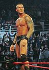 Orton Royal Rumble 2009.jpg