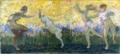 Os Faunos (1920) - Carlos Bonvalot (Museu Nacional de Arte Contemporânea).png