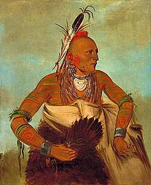 Osage warrior.jpg
