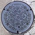 Osaka manhole cover1.jpg