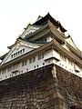 Osakacastle-2.jpg