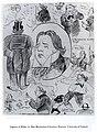 Oscar Wilde Aspects of Wilde by Max Beerbohm.jpg