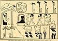 Osiris and the Egyptian resurrection; (1911) (14766658935).jpg