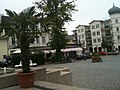 Ostseebad Heringsdorf, Deutschland - panoramio (21).jpg