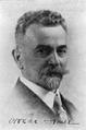 Otokar Simek 1931.png
