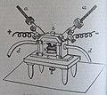 Ottův slovník naučný - obrázek č. 3070.JPG